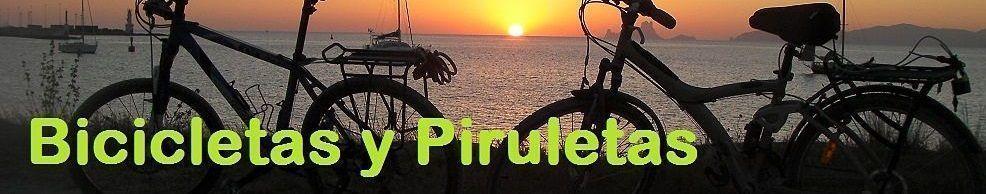 logo-bicicletas-piruletas_opt.jpg