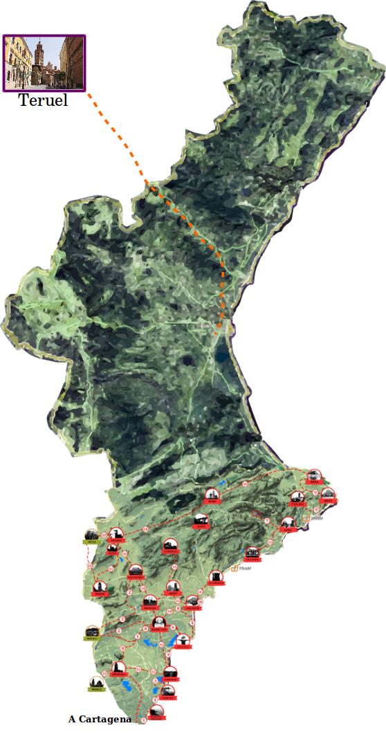 mapa cv2.png
