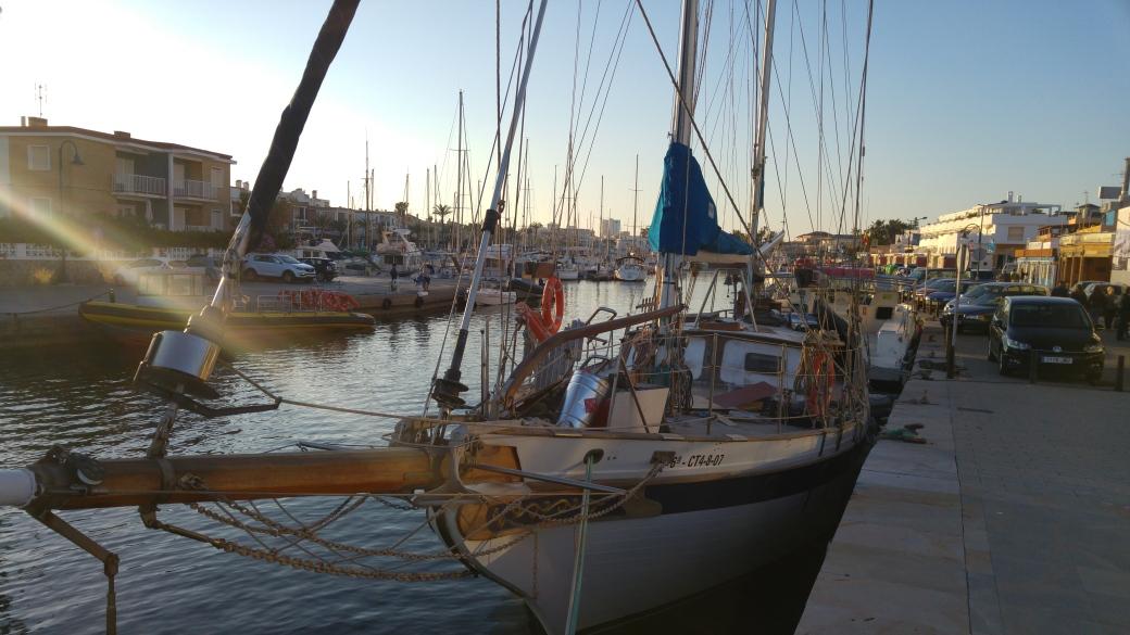 Foto 6 puerto cabo de palos.jpg