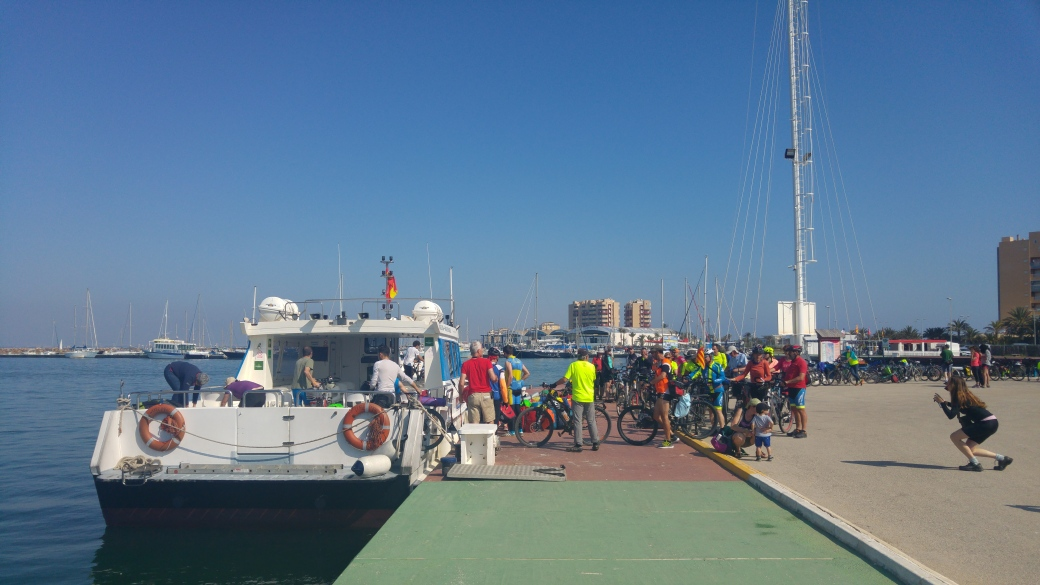 Foto 8 ferry.jpg