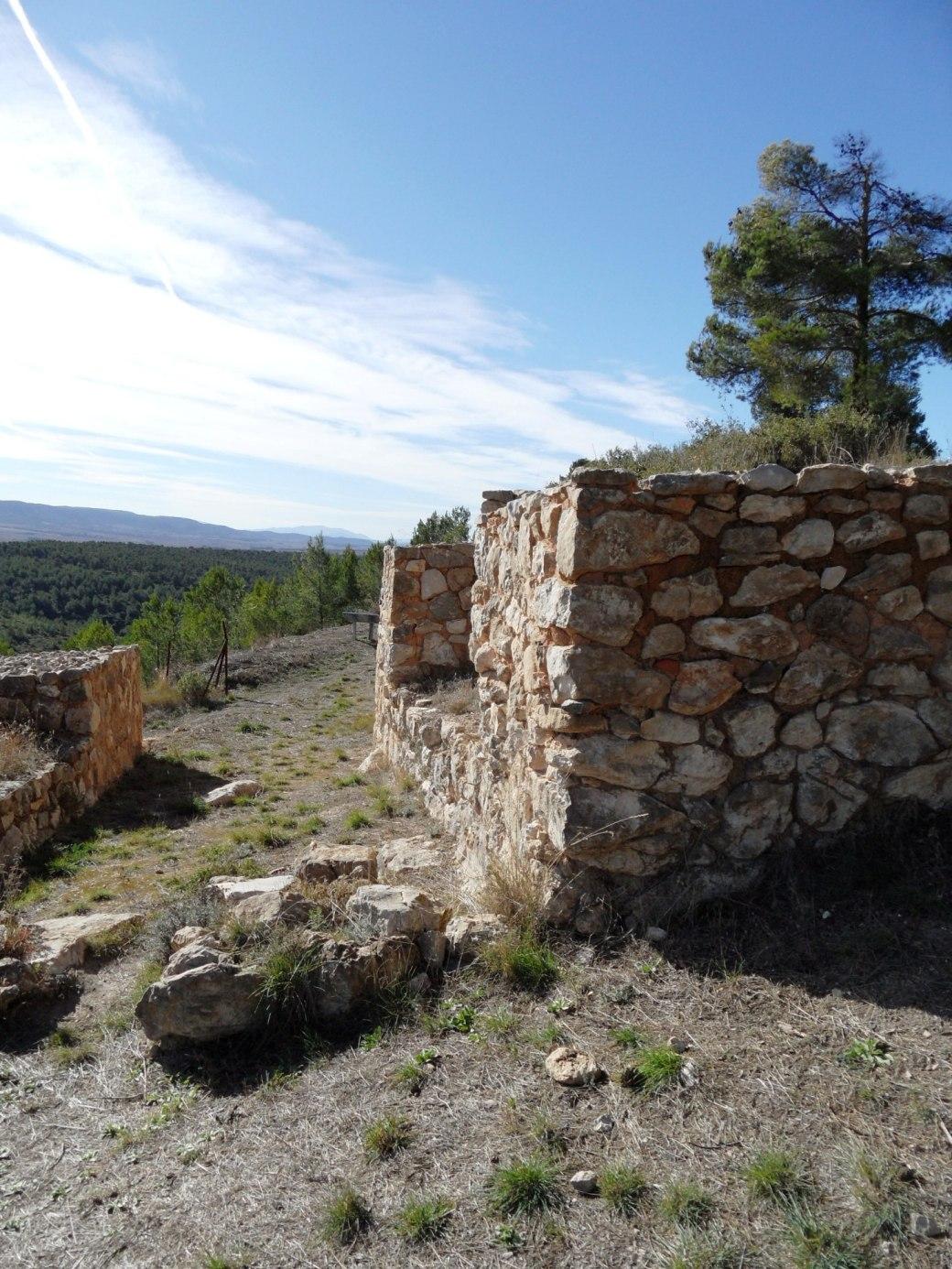 Bastida_de_les_Alcusses._Porta_sud_2