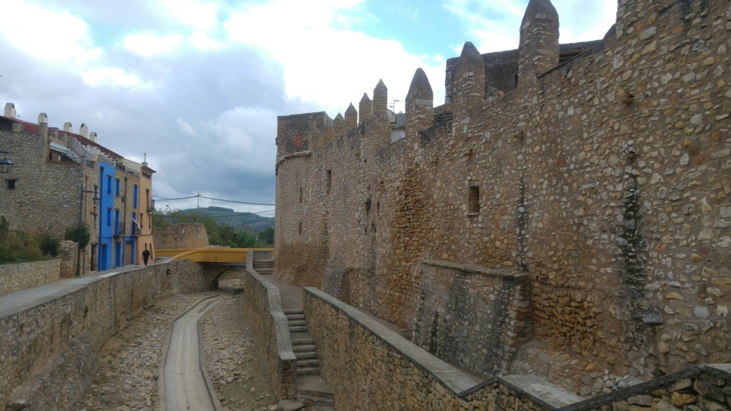 foto6 murallas medievales de san mateu.jpg