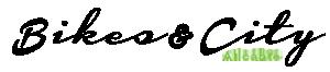 copy-logo_b53black