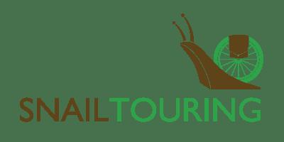logo-snail-ok