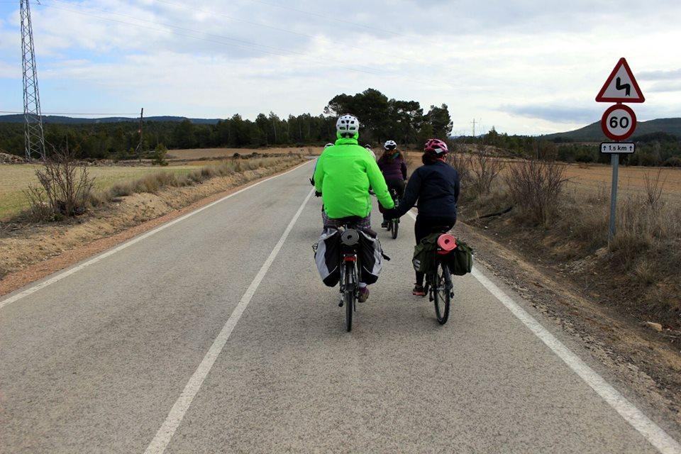 Ciclistas enamorados.jpg