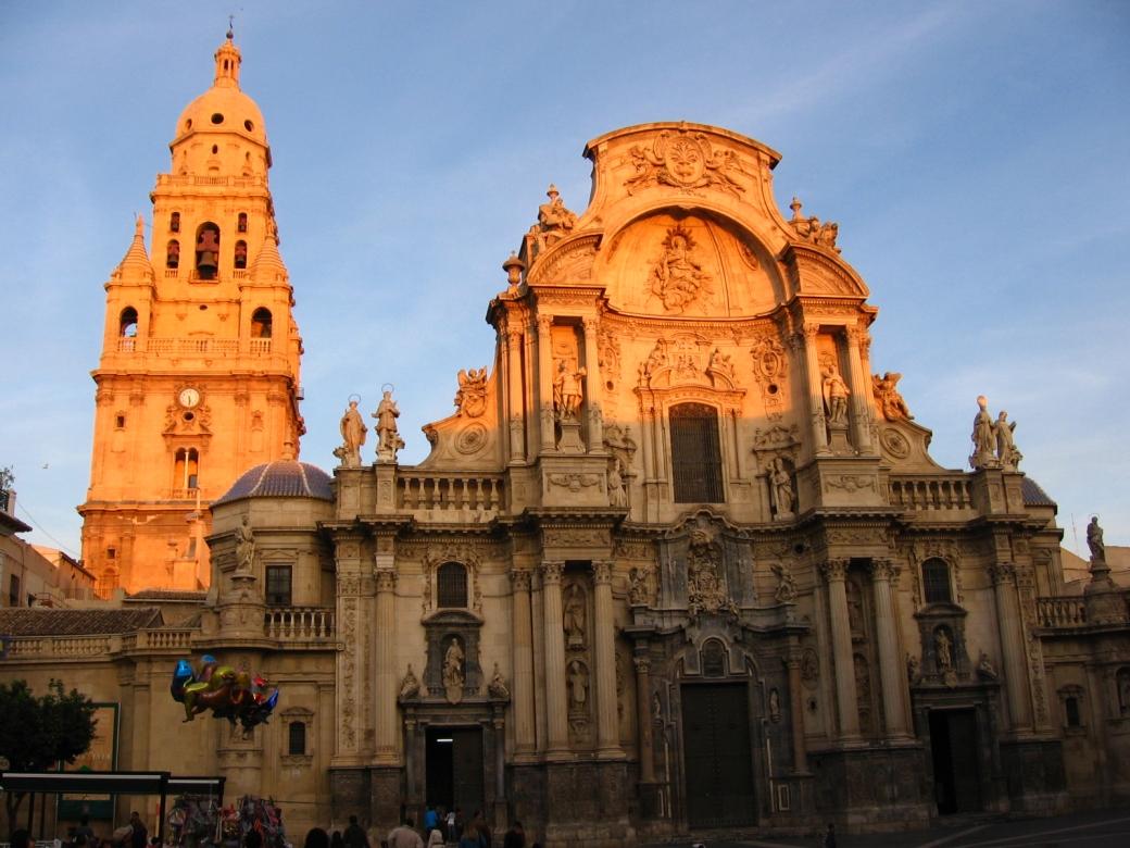 Catedral_de_Murcia._Fachada_principal_y_torre..jpg