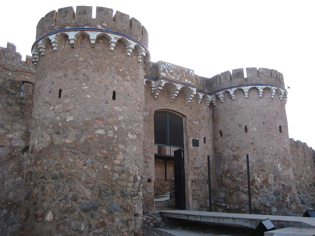 1024px-Castell_d'Onda