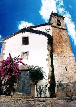 IglesiaParrq_Aín