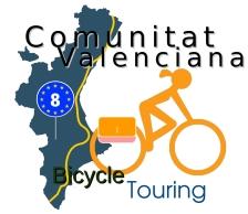 logo cv ev8.jpg
