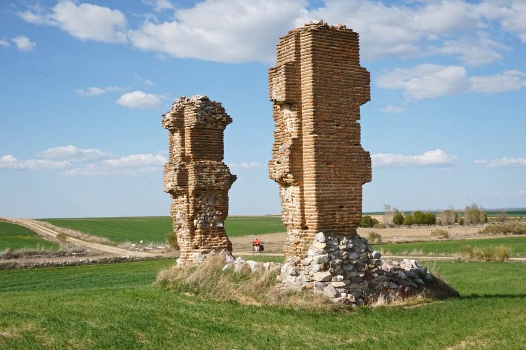 5-Ruinas fantasmagóricas