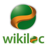 logo-wikiloc-garba-garbayo