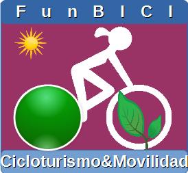 LogoFunBiciDef