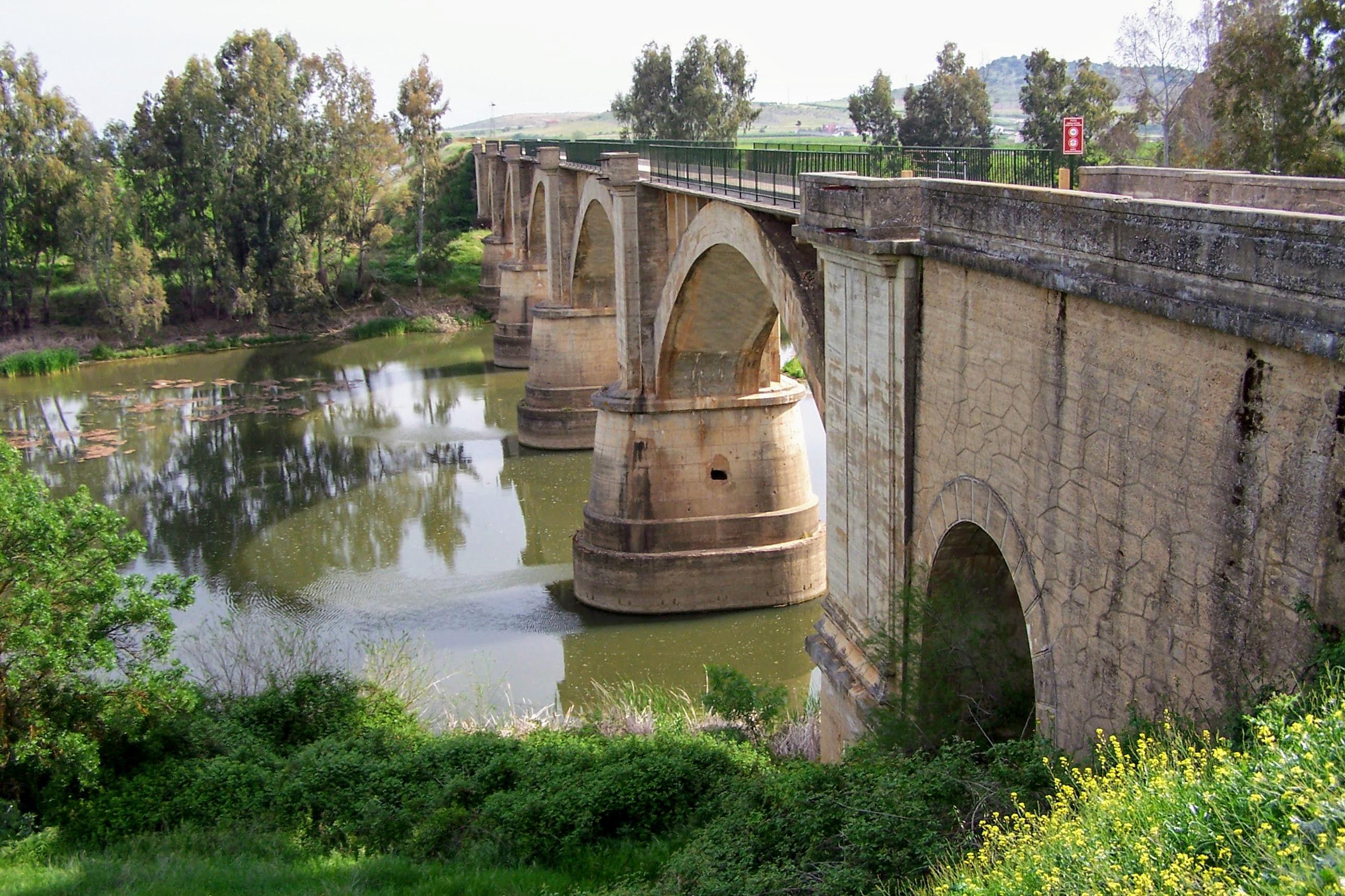 Camino_natural_vegas_del_guadiana_2