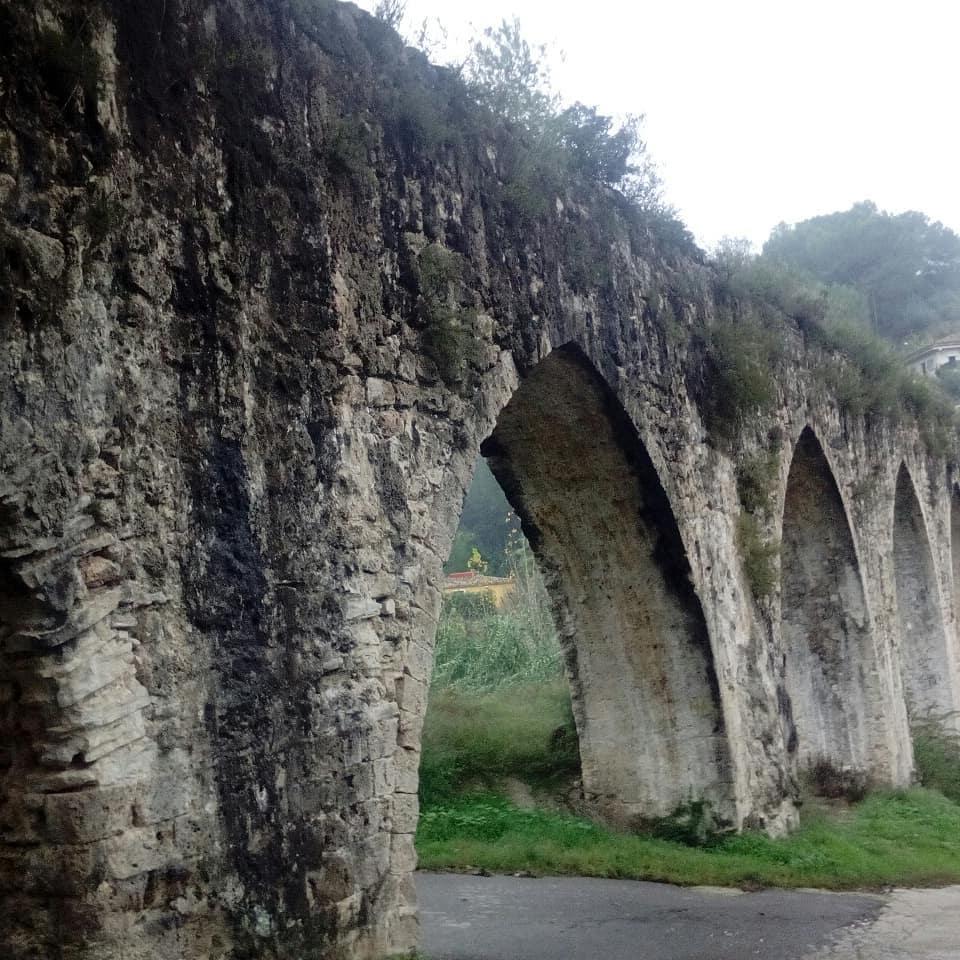 Arcadetes d'Alboi (Xàtiva) 3