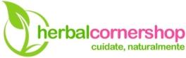 herbal-corner-shop-tienda-herboristeria-logo-1443112685