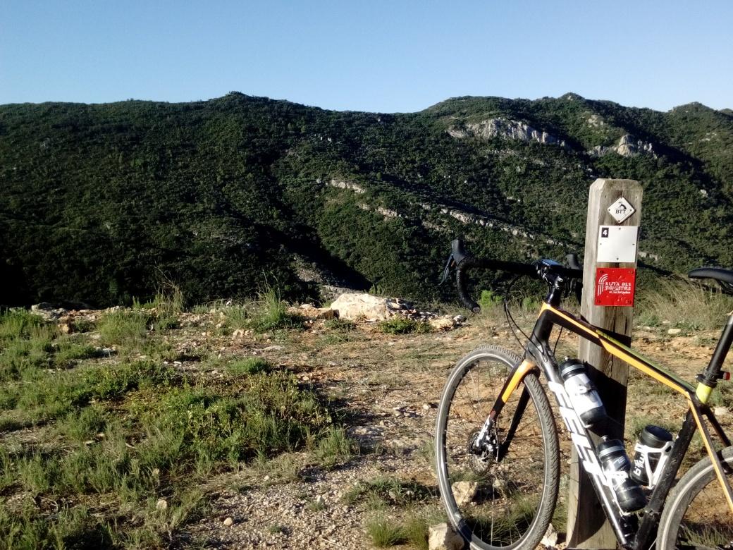 Vall de la Casella (2)