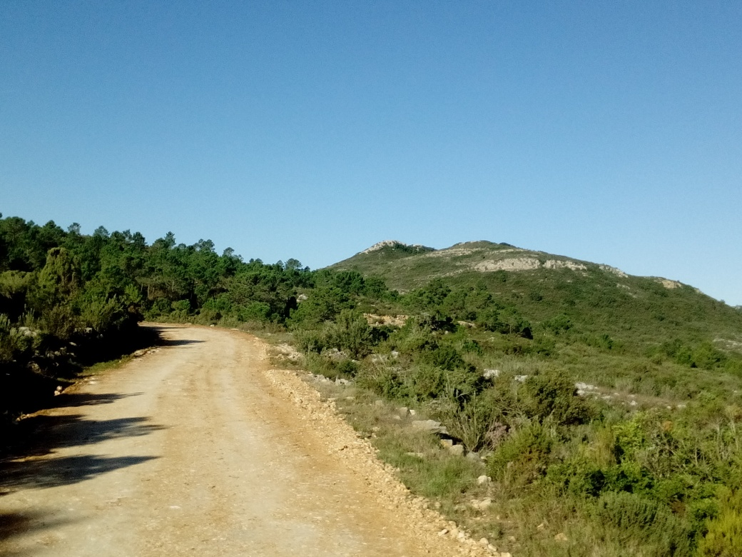 Vall de la Casella (3)