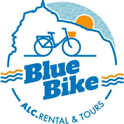 559e470085464_blue bike alicante