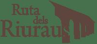 logo-ruta-riuraus-1